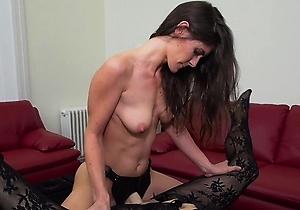 hd videos,japan amateur,japan lesbians,japan mature,japan moms,japanese fuck,japanese milf,japanese with big boobs,stockings,strapon,young japanese,