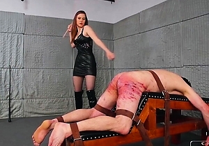 female domination, japan bdsm, japan brunettes, mistress, spanking,