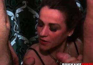 big dick,blowjob,bukkake,hd videos,japan babes,japan group sex,lingerie,redhead japanese,sex,