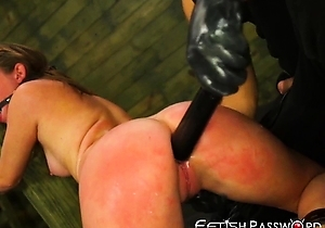 doggystyle fuck,fetish,hd videos,japan bdsm,pussy,sex,sex toys,young japanese,