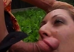 facialized, japan prostitutes, japanese with big boobs, outdoors, pissing,