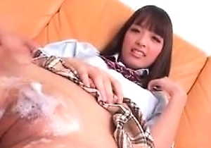 japan brunettes, japan erotic, school, shaved pussy, young japanese,