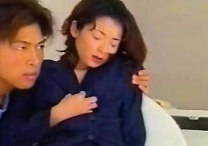 blowjob,classic japan porn,