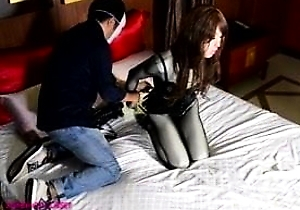 bondage,fetish,hd videos,japan bdsm,japanese ballerinas,latex,pussy,