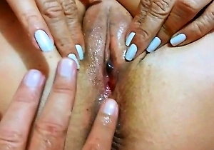 brazilian,close up,home sex,japan anal,pussy,