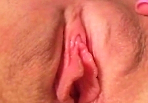 hd videos,japan amateur,japan mature,japanese fuck,japanese milf,japanese old ladies,kissing,pussy,