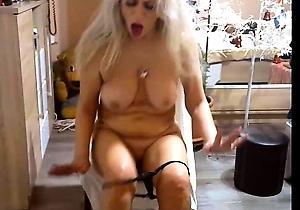 bikini,crazy japanese,hd videos,japan lady,japan mature,japan moms,pussy,sexy japanese,squirting,