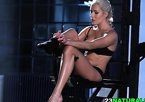 big dick,blowjob,foot fetish,footjob,hd videos,lingerie,natural tits,