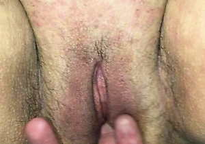 fingered, hardcore, hd videos, japan creampie, japan mature, japanese fuck, japanese old ladies, pussy, sex, shaved pussy,