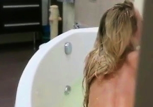 close up,hd videos,hot japanese,in the bathroom,japanese with big boobs,masturbating,nipples,pussy,sex,sex toys,