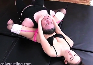 anus licking, face sitting, female domination, hd videos, japan bdsm, sport,