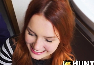 big dick,blowjob,hd videos,japan cowgirls,redhead japanese,with boyfriends,young japanese,
