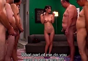 hd videos,japan group sex,japanese milf,jav,masturbating,striptease,
