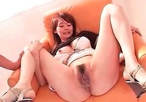 blowjob,hardcore,japan moms,japanese fuck,japanese milf,uncensored,