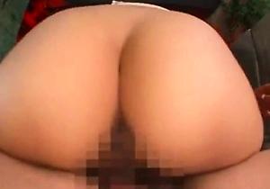 blowjob,hd videos,huge ass,stockings,