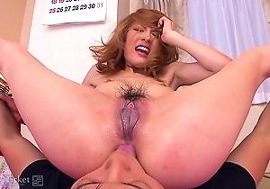anus licking,blowjob,hd videos,japanese fuck,jav,striptease,uncensored,
