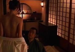 japan erotic,japanese celebrity,