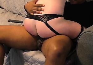 balls,ebony,hd videos,japan housewife,pussy,sexy japanese,voyeur,