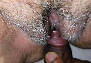 hairy pussy,hd videos,interracial,japanese clits,pussy,