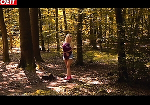 blowjob,hardcore,hot japanese,huge ass,in the forest,japanese fuck,nude japanese,public,pussy,young japanese,