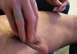 close up,cumshots,handjobs,hardcore,hd videos,home sex,japan amateur,jerking,
