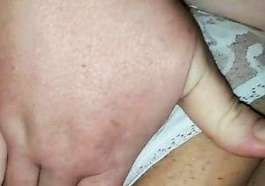 fingered,japan housewife,japan moms,japanese fuck,masturbating,panties,sex,sex toys,thick japanese women,