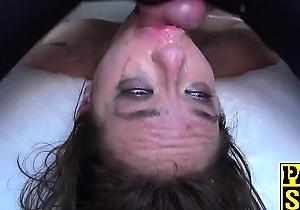 big dick,blowjob,fingered,hd videos,japan bdsm,japan cowgirls,japanese deep throat,sex,sex toys,young japanese,