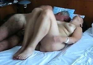 fingered,japan amateur,japan brunettes,japan mature,japanese with big boobs,orgasm,real japan massage,
