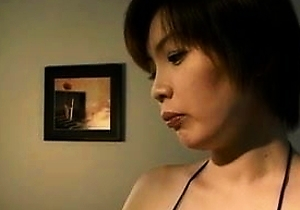 fetish,japan brunettes,japanese fuck,japanese milf,