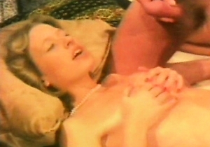 blowjob,foursome,hairy pussy,japan anal,orgasm,vintage,