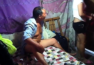 brazilian,cum,doggystyle fuck,facialized,japan anal,japan housewife,oral sex,realm japanese cuckold,
