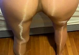 hd videos,home sex,huge ass,japan amateur,japan housewife,japanese milf,nice japanese ass,nylon,pantyhose,perfect japanese,realm japanese cuckold,