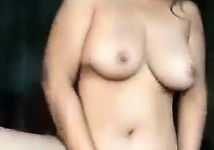 home sex,japan amateur,japanese fuck,japanese with big boobs,machine,nipples,striptease,