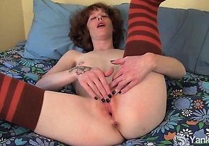 fingered,fisting,foursome,hd videos,japan amateur,japan erotic,masturbating,orgasm,slim japan girls,