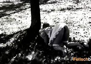 female domination,hd videos,japan bdsm,japanese milf,nipples,spanking,