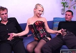 big dick,games,japan anal,japan mature,japan moms,japanese milf,japanese with big boobs,natural tits,nipples,sex,threesome  sex,