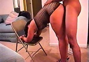 doggystyle fuck,ebony,hd videos,japan housewife,lingerie,