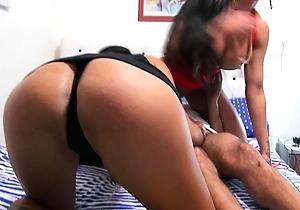 brazilian,hd videos,home sex,huge ass,japan brunettes,japanese clits,