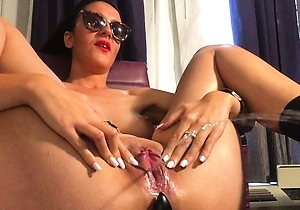 cumshots,hd videos,japan brunettes,masturbating,pussy,sex,sex toys,tattoos,young japanese,