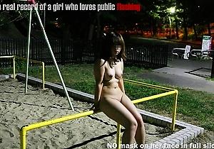 flashing,hd videos,japan amateur,nude japanese,public,thick japanese women,