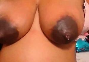 ebony,mother milk,nipples,pregnant girls,webcam,