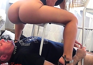 cumshots, female domination, handjobs, hd videos, pissing, toilet,