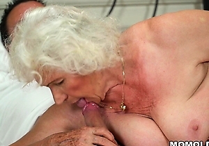 banged, big dick, blowjob, hairy pussy, hd videos, japanese old ladies, young japanese,