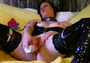 dildos,hd videos,heels,japan bisexuals,japanese fuck,pussy,