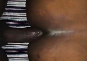 african,ass fucked,doggystyle fuck,hd videos,japan anal,japan housewife,