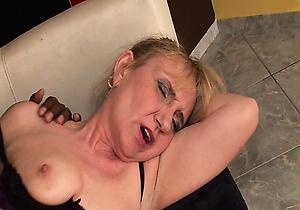 big dick,blowjob,ebony,hd videos,interracial,japanese fuck,japanese old ladies,