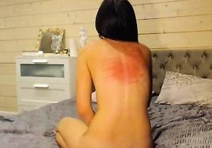 fingered,japan amateur,japan bdsm,japan bisexuals,naked japanese,slim japan girls,webcam,