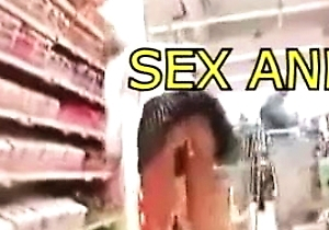 flashing,japan naturist,nude japanese,sex,