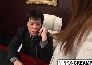 gangbang,hardcore,hd videos,hot japanese,japan creampie,japan group sex,office sex,sex,