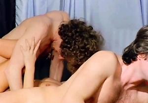 blowjob,cumshots,hairy pussy,hd videos,japan group sex,orgy,retro,sex,vintage,